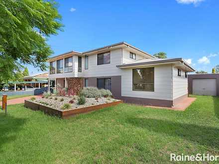 4 Mcfarlane Street, Wilsonton 4350, QLD House Photo