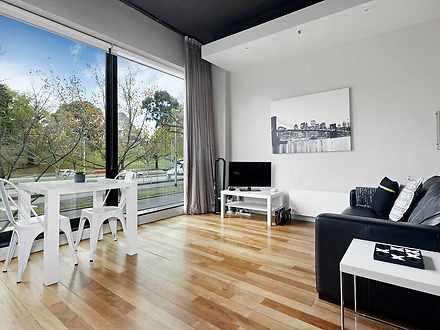 102/320 St Kilda Road, Southbank 3006, VIC Apartment Photo