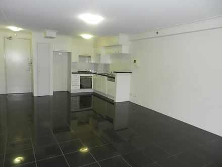 569 George Street, Sydney 2000, NSW Apartment Photo
