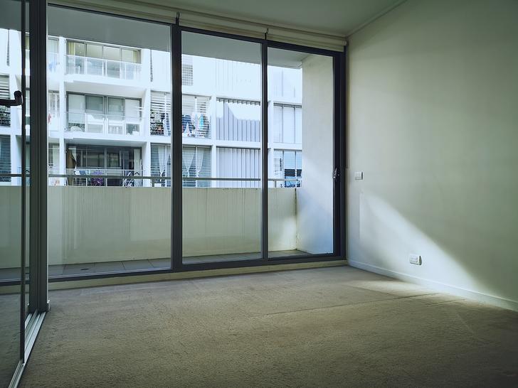 14/18 Market Street, Rockdale 2216, NSW Apartment Photo
