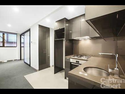 105/33 Clarke Street, Southbank 3006, VIC Apartment Photo
