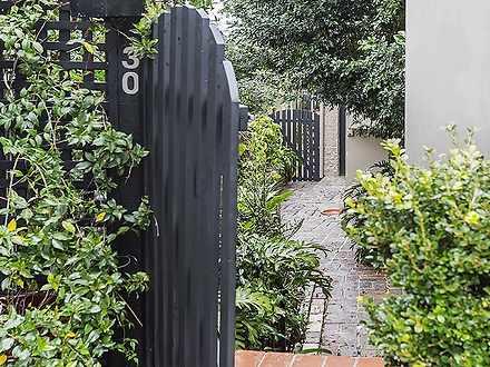30 Thomas Street, Mcmahons Point 2060, NSW House Photo