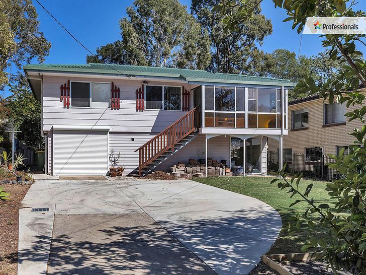 10 Narwin Grove, Ferny Hills 4055, QLD House Photo