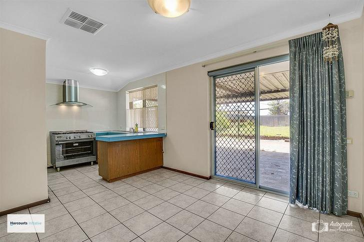 34 Hull Way, Beechboro 6063, WA House Photo