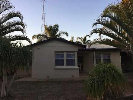 3 Evans Street, Port Pirie 5540, SA House Photo
