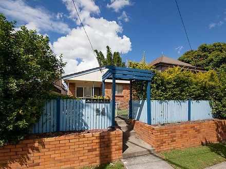 2/24 Lisburn Street, East Brisbane 4169, QLD Unit Photo