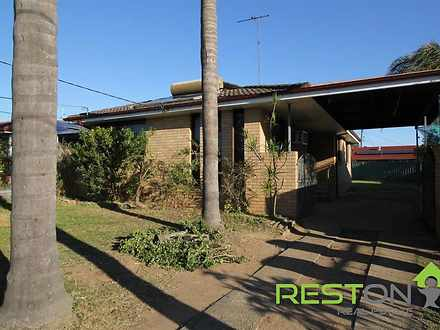 94 Stuart Road, Dharruk 2770, NSW House Photo