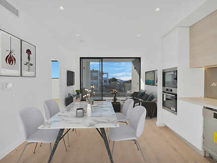 404/134-146 Linden Street, Sutherland 2232, NSW Apartment Photo