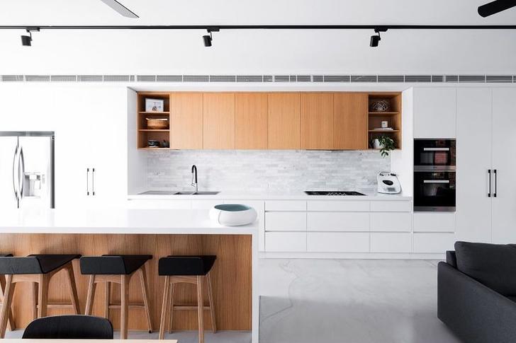 Cronulla 2230, NSW Duplex_semi Photo