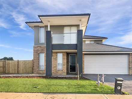 68 Polly Parade, Tarneit 3029, VIC House Photo