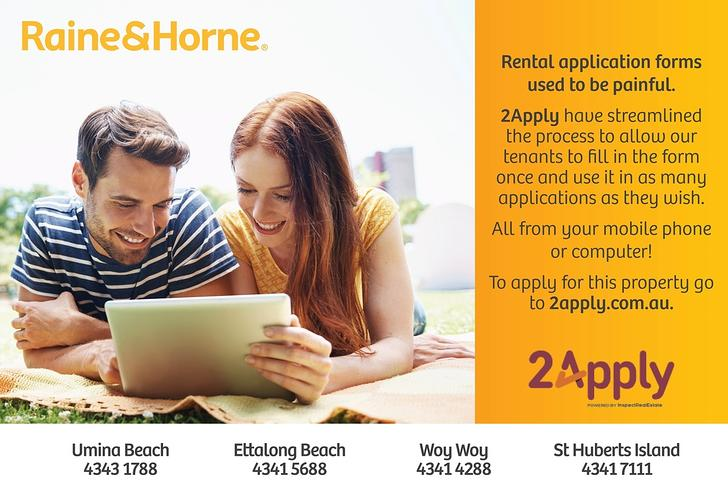 23 Picnic Parade, Ettalong Beach 2257, NSW House Photo