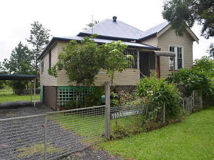 110 Alexandra Parade, North Lismore 2480, NSW Flat Photo