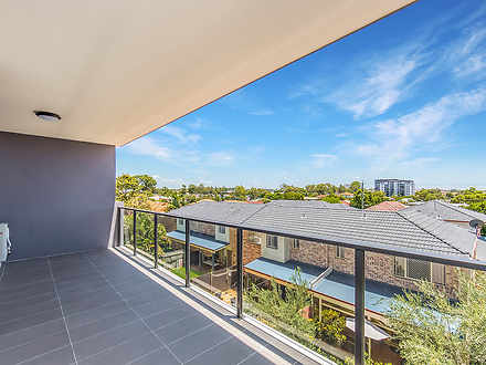 13/11-15 View Street, Chermside 4032, QLD Unit Photo
