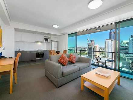 271/26 Felix Street, Brisbane City 4000, QLD Apartment Photo