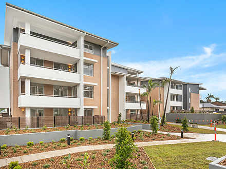 201/12 Harbinger Street, Corrimal 2518, NSW Apartment Photo