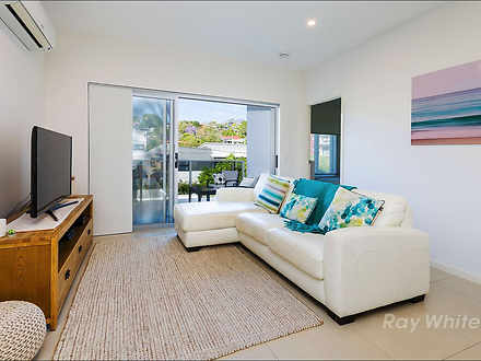 5/22 Selborne Street, Mount Gravatt East 4122, QLD Unit Photo