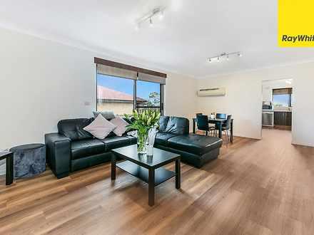 7/58 Prospect Street, Rosehill 2142, NSW Apartment Photo