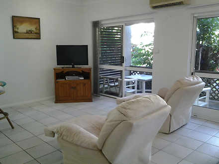 4/3 Tropic Court, Port Douglas 4877, QLD Unit Photo