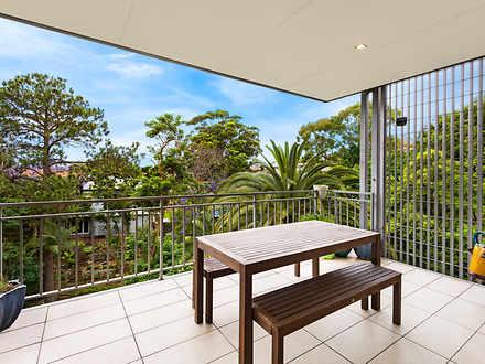 6/82 Drumalbyn Road, Bellevue Hill 2023, NSW Apartment Photo