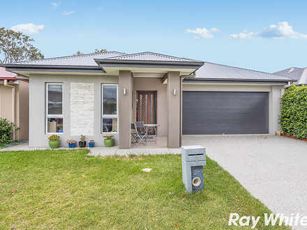 9 Beverley Court, Griffin 4503, QLD House Photo