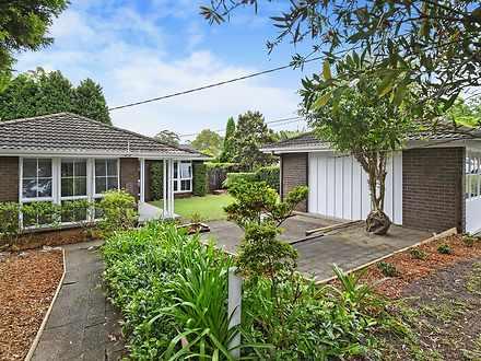 11 Hampden Street, Belrose 2085, NSW House Photo