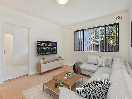 4/40 Northumberland Road, Auburn 2144, NSW Apartment Photo
