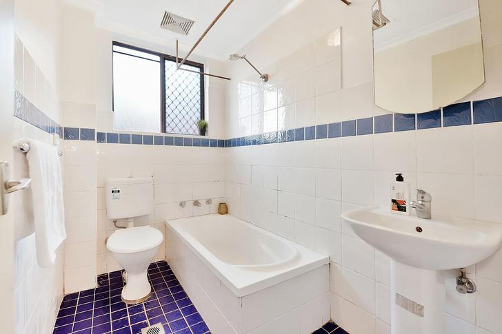 4/40 Northumberland Road, Auburn 2144, NSW Apartment Photo
