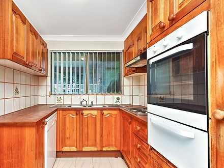 7/35 O'connell Street, Parramatta 2150, NSW Apartment Photo