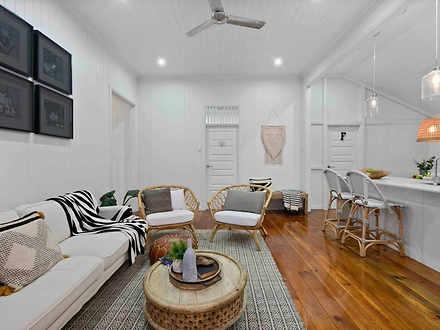 29 Soden Street, Yeerongpilly 4105, QLD House Photo