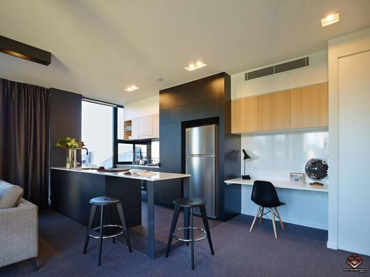 ID:3907442/77 Grey Street, South Brisbane 4101, QLD Apartment Photo