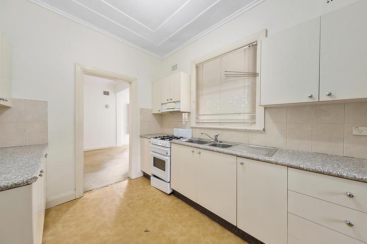 25 Warne Street, Pennant Hills 2120, NSW House Photo