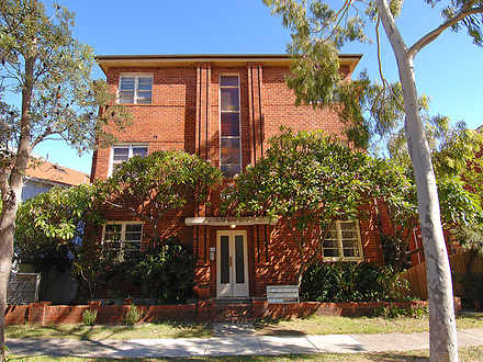 2/3 Ramsgate Avenue, Bondi Beach 2026, NSW Apartment Photo