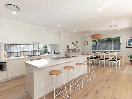 84 Abbott Road, North Curl Curl 2099, NSW House Photo