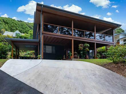6A Gin Gin Crescent, Ocean Shores 2483, NSW House Photo