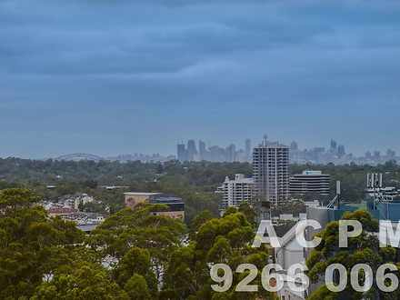 L10/1 Network Place, North Ryde 2113, NSW Apartment Photo