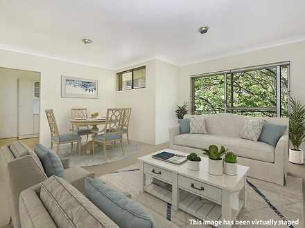 9/13-17 Murray Street, Lane Cove 2066, NSW Apartment Photo