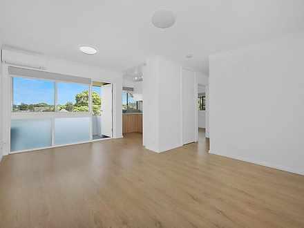 8/14 Maxim Street, West Ryde 2114, NSW Apartment Photo