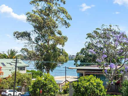 12/60-66 St Albans Street, Abbotsford 2046, NSW Apartment Photo