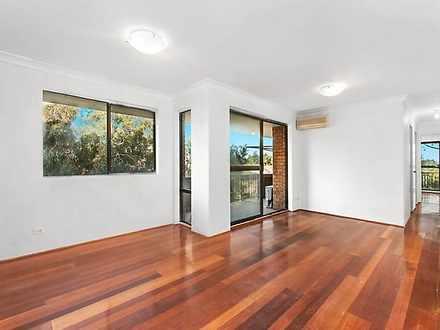 11/10 Early Street, Parramatta 2150, NSW Apartment Photo