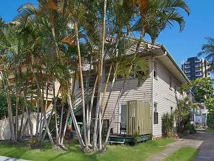 2/211 Boundary Street, Coolangatta 4225, QLD Unit Photo