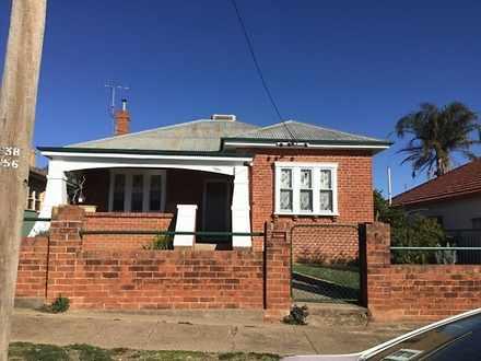 107 Crown Street, Tamworth 2340, NSW House Photo