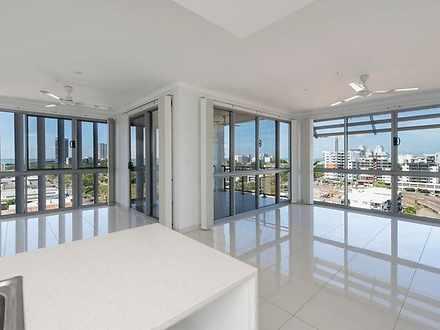 1002/6 Finnis Street, Darwin City 0800, NT Apartment Photo