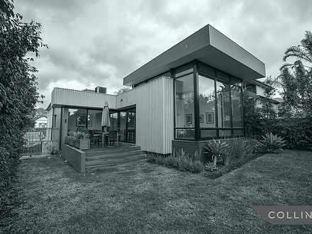 113 Clarendon Street, Thornbury 3071, VIC House Photo