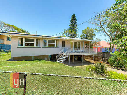 42 Landscape Street, Stafford Heights 4053, QLD House Photo