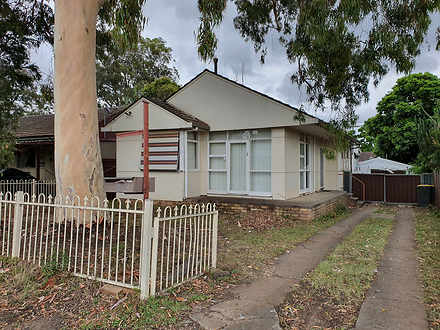 7 Belford Street, Ingleburn 2565, NSW House Photo