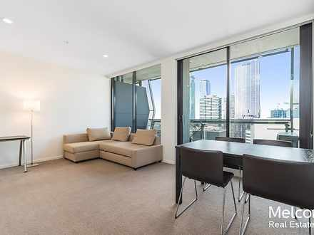 2703/350 Wiliam Street, Melbourne 3000, VIC Apartment Photo