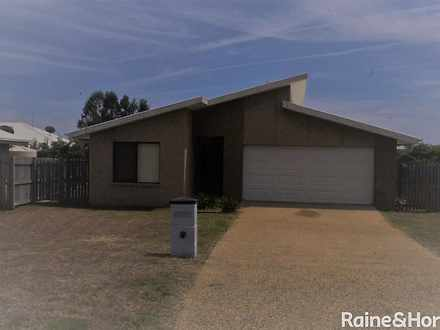 32 Viney Street, Gracemere 4702, QLD House Photo