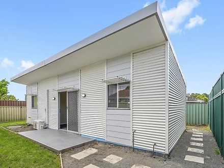 11A Eureka Crescent, Sadleir 2168, NSW House Photo