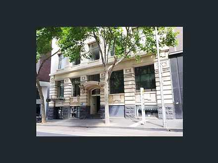 210/441 Lonsdale Street, Melbourne 3000, VIC Apartment Photo