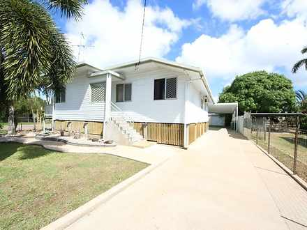 37 Victoria Street, Ayr 4807, QLD House Photo